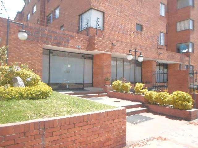 ARRIENDO DE <strong>apartamento</strong> EN VILLA MAGDALA NORTE BOGOTA 815-445