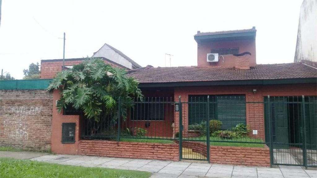 133 Las Camelias  6900 - UD 150.000 - Casa en Venta