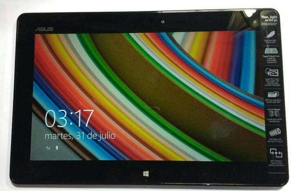 Tablet Asus 10