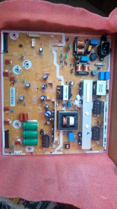 TARJETA FUENTE SAMSUNG PL51F4900AKXZL V.US02
