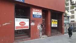 Local en alquiler en Nueva Córdoba - 350 m2 sobre Bv. Chacabuco