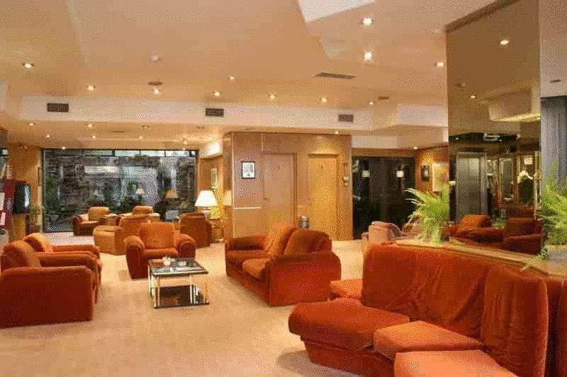 APART HOTEL 5 ESTRELLAS