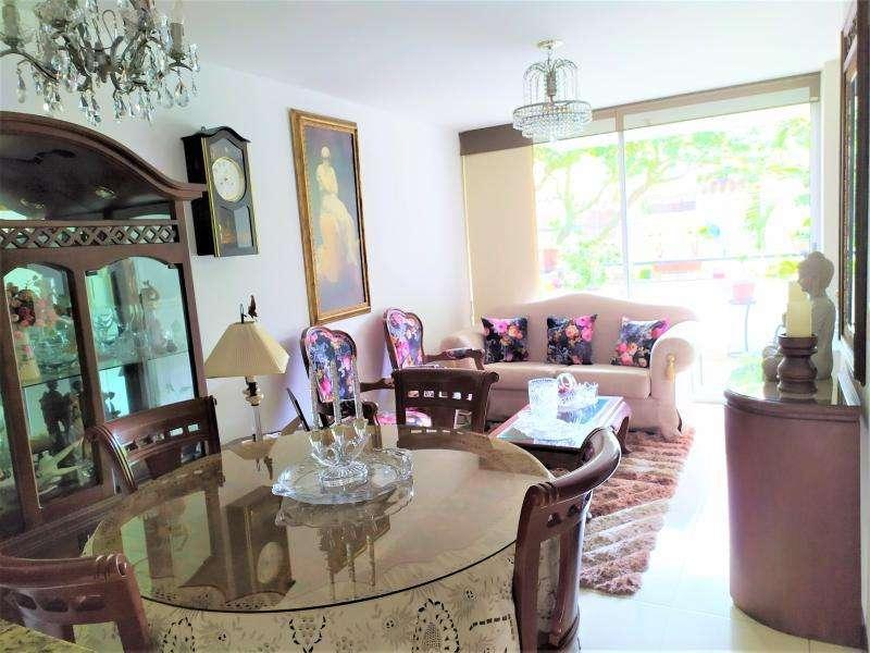 <strong>apartamento</strong> En Venta En Cali Mayapan - Las Vegas Cod. VBEHA828