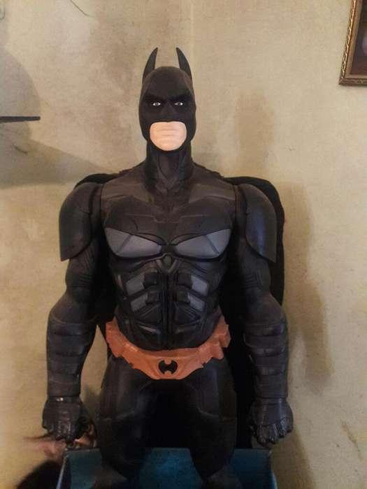 Batman Gigante