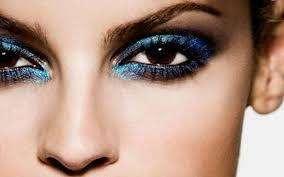 Maquillaje a domicilio Tunja