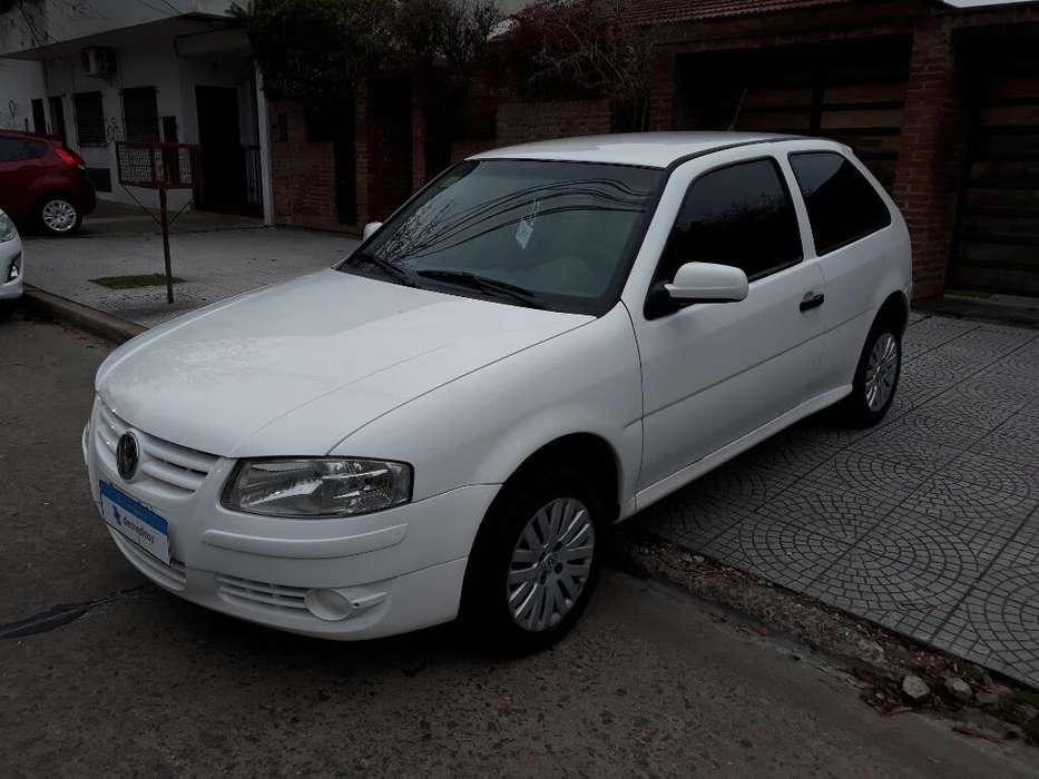 Volkswagen Gol 2013 - 80000 km