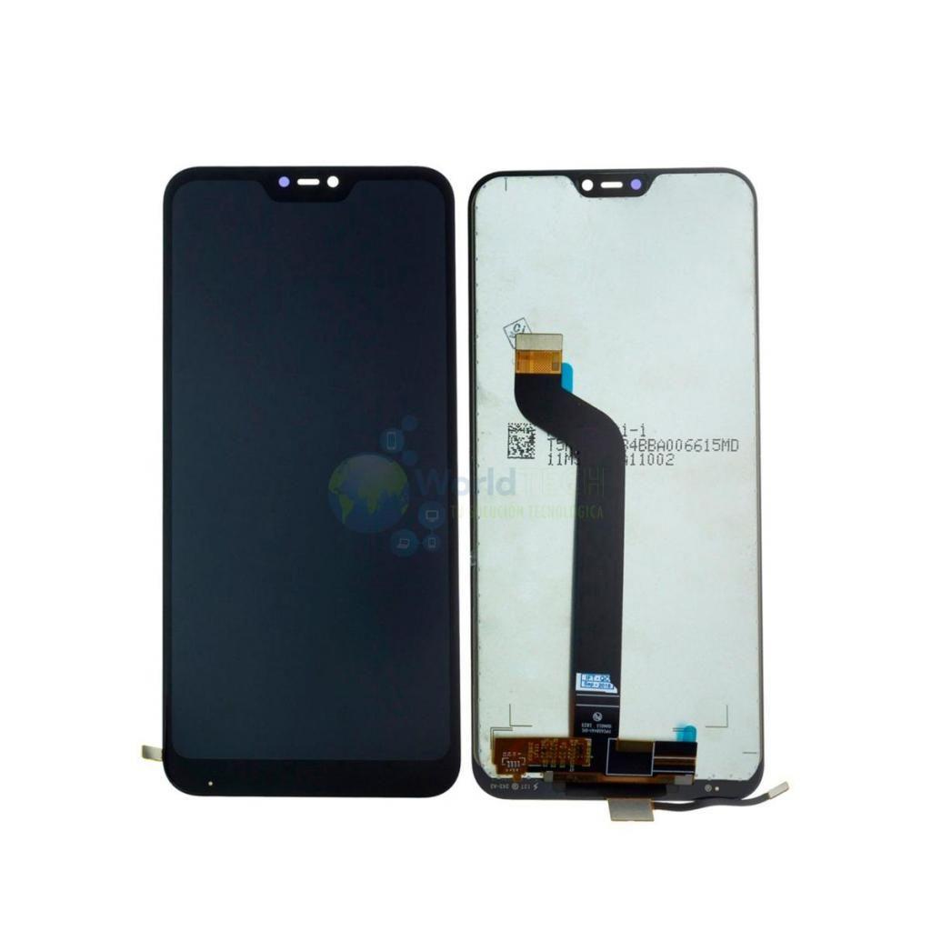 Display Lcd Pantalla Xiaomi Mi A2 Lite