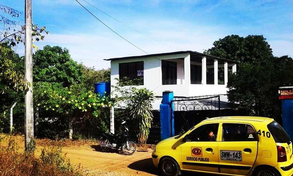 Casa 2 pisos Neiva,Huila