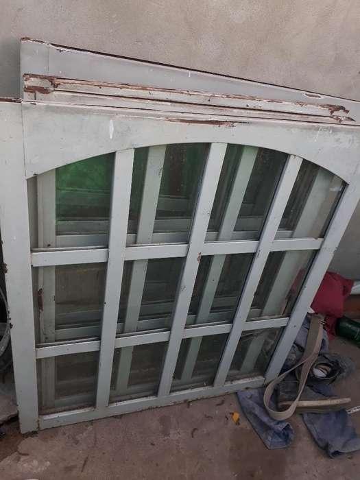 Vendo <strong>ventana</strong> Oferta 600