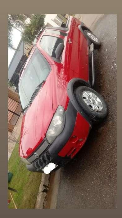 Fiat Otro 2007 - 170000 km