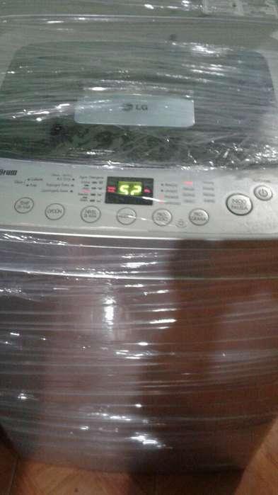 Lg de 18.lbs Inf.3229436794