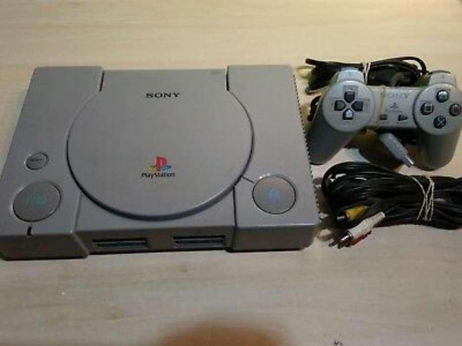 Playstation Fat