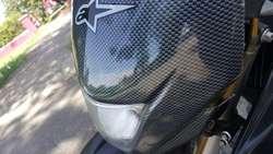 Motomel Skua Zr 250 // 2014 // Permuto // Moto o Auto