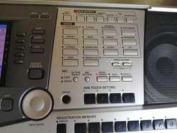 Yamaha PSR-2000