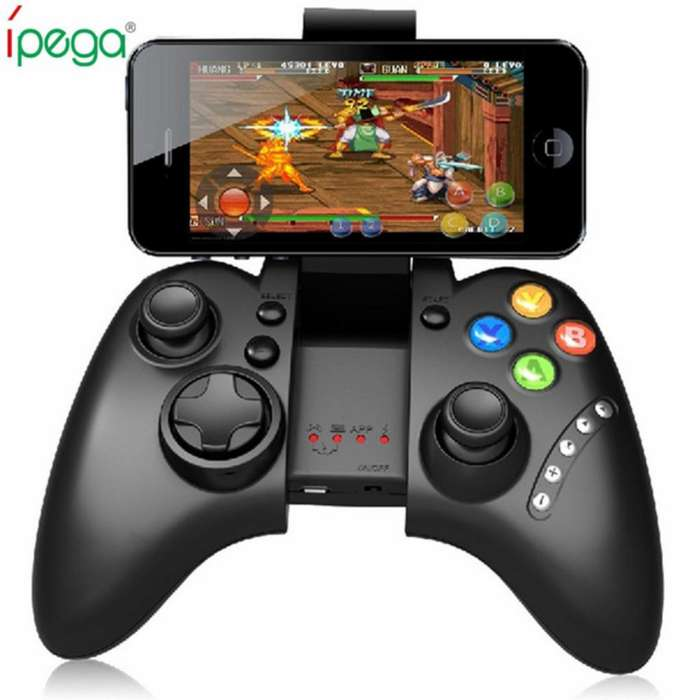 Ipega 9021 <strong>bluetooth</strong> Gamepad
