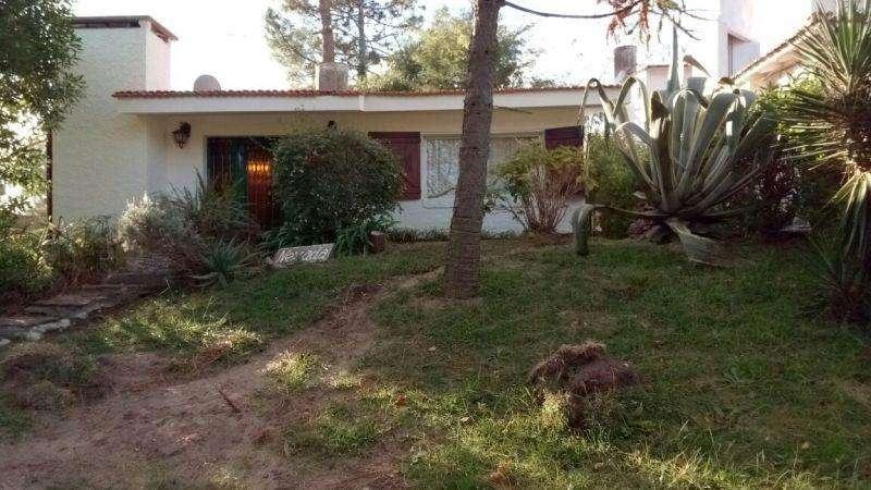 Casa en Venta en Sur, Villa gesell US 85000