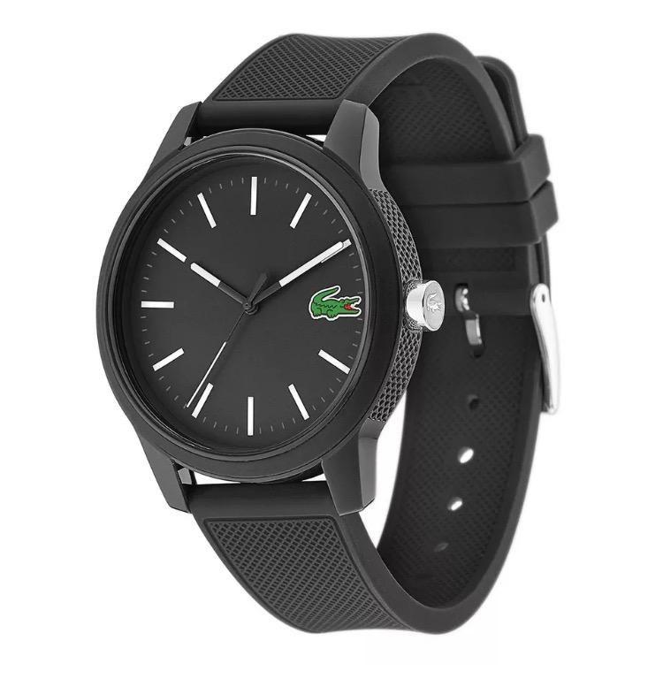 1d7606e9c0e3 Reloj Lacoste Original!!! - Portoviejo