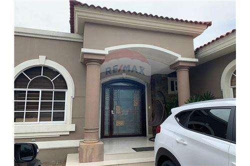 Casa en Venta en Urb. <strong>estancia</strong>s del Rio, Via a Samborondon, Lorena Cordova
