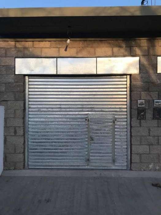 Local en alquiler, Libertad N1452, Marcos Paz, Cod.8213