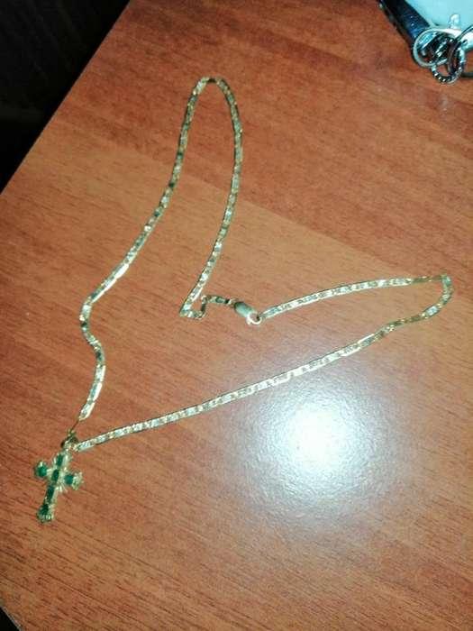f5b569ca0d95 Venta cadenas de oro Colombia - Accesorios Colombia - Moda - Belleza
