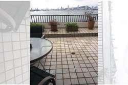 Apartamento En Venta En Cartagena Castillogrande Cod: 9158
