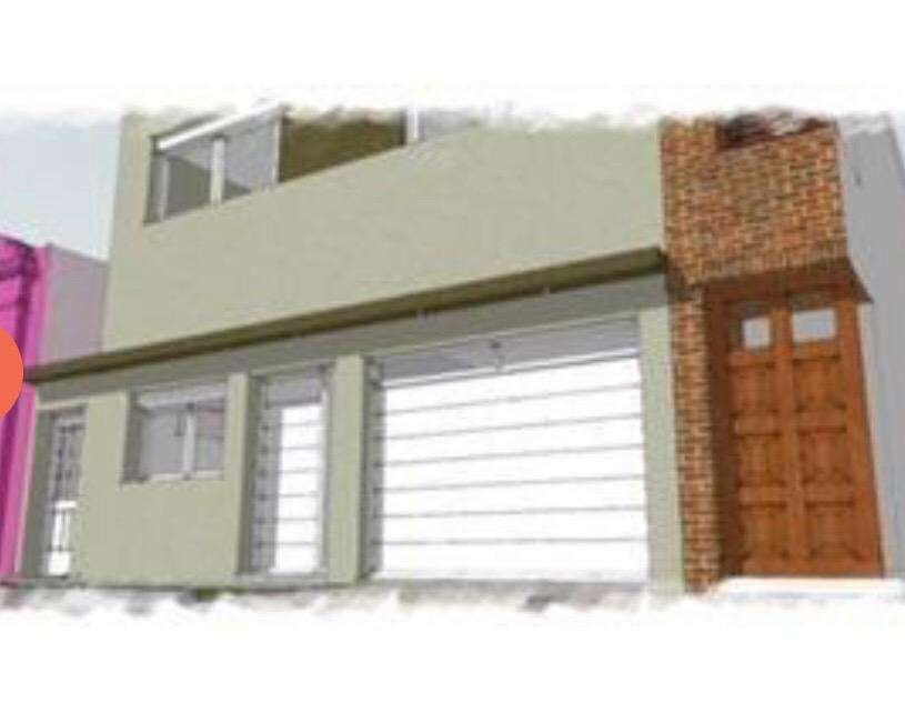 OPORTUNIDAD Vendo Casa