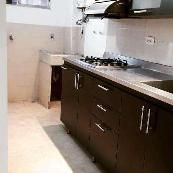 Vendo <strong>apartamento</strong> Oasis de los Bernal /Medellin