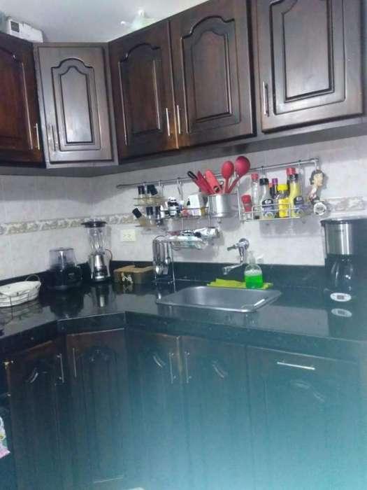 Apartamento En Venta En Cali Brisas De Los Alamos Cod. VBCMP1055
