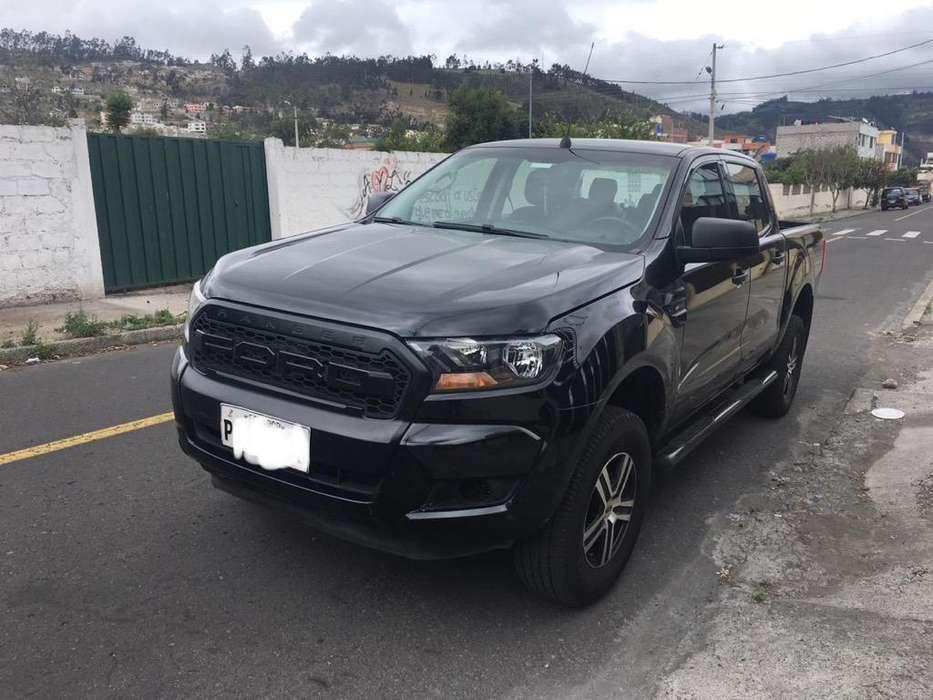 Ford Otro 2020 - 60000 km