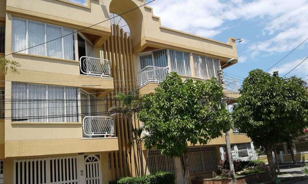 ARRIENDO <strong>apartamento</strong> CENTRAL