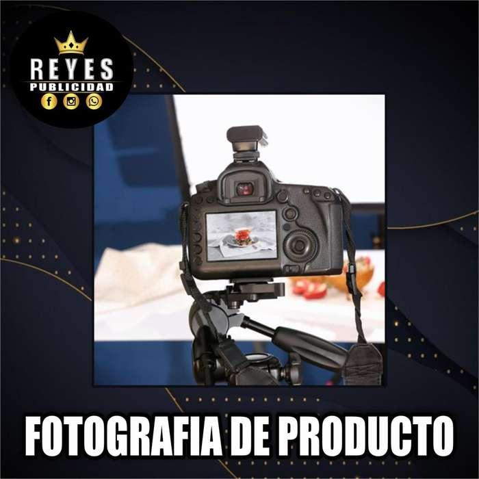 FOTOGRAFIA PROFESIONAL FOTOGRAFIA DE PRODUCTO FOTOGRAFO SECCION DE FOTOS TOMA DE FOTOGRAFIA CALI EDICION DE FOTOS