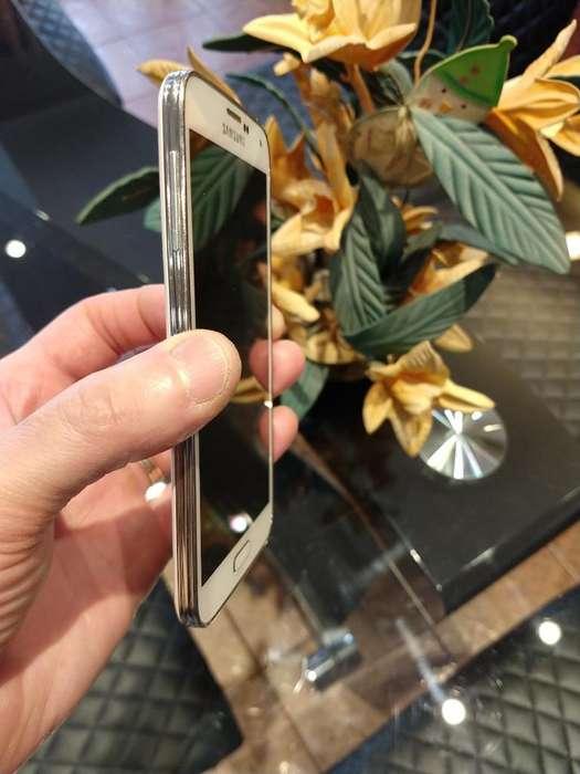 Vendo Samsung 5s