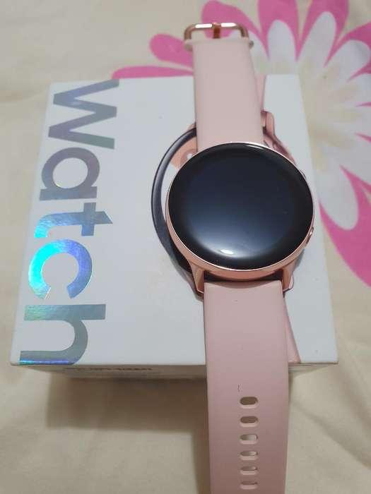 Se Vende Reloj Smartphone Samsung