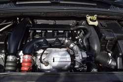 Peugeot 408 Sport 163 CV