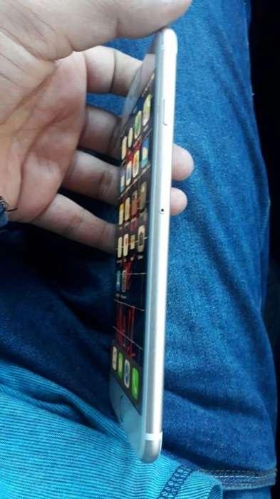 iPhone 6 Plus 16Gb 8/10
