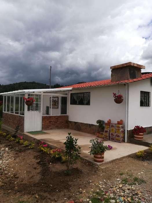 Alquilo Cabañas Pantano de Vargas Paipa