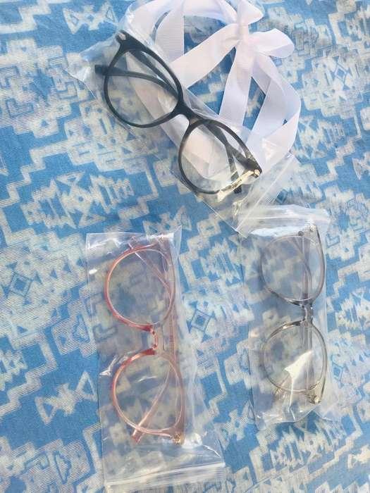 db0680f2b3 Montura lentes Perú - Relojes - Joyas - Accesorios Perú - Moda y ...