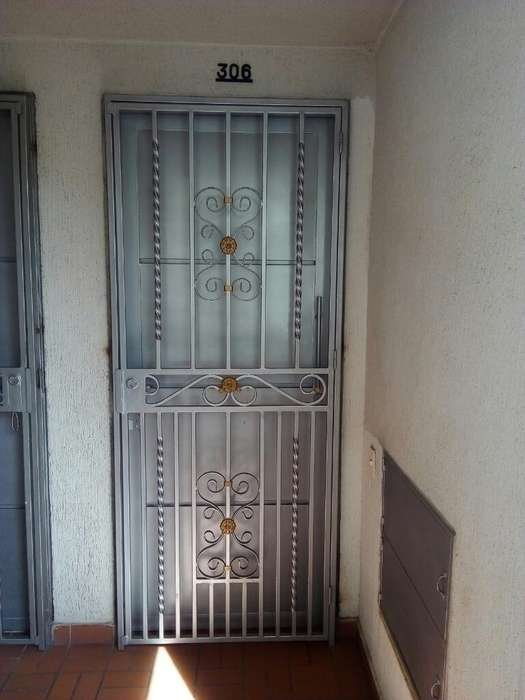 Arriendo Apartamento en Giron