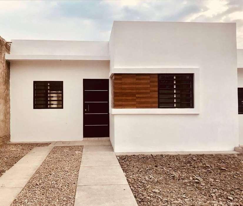 Grupo Arcont Gestion Inmobiliaria