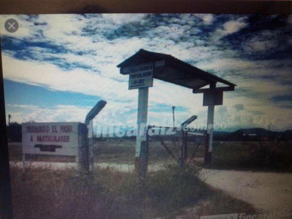 LOTE DE 500 M2, EN EL GUAMO-TOLIMA EXCELENTE UBICACION (SAN lUIS) EN URBANZACION EN PROGRESO HAWAY