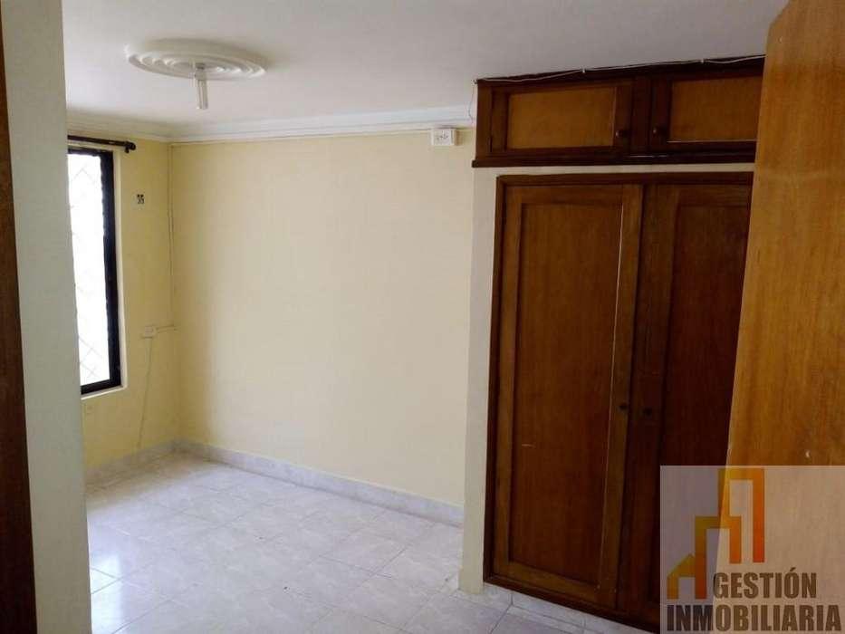 Casa en Los Cerezos - wasi_1171142