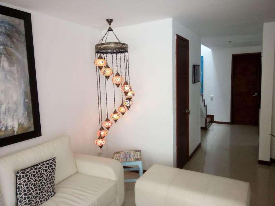 Casa en venta en el Norte 1445 - wasi_601898