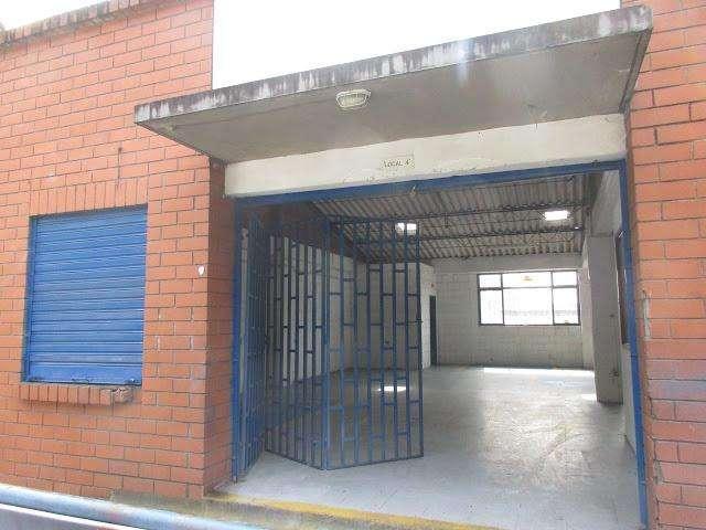 ARRIENDO DE LOCALES EN PANAMERICANA MANIZALES MANIZALES 279-12499