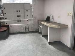 Oficina Elegante Confortable de Venta, – Sector Cordero y 6 de Diciembre