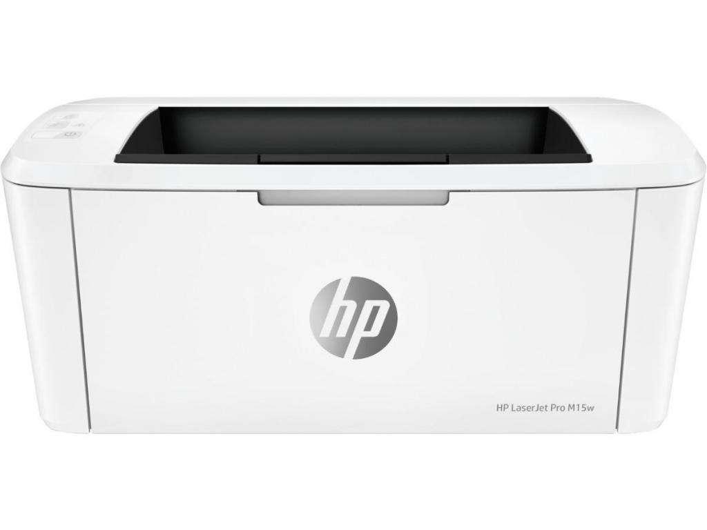 Vendo Impresora HP laserjet Pro M15W