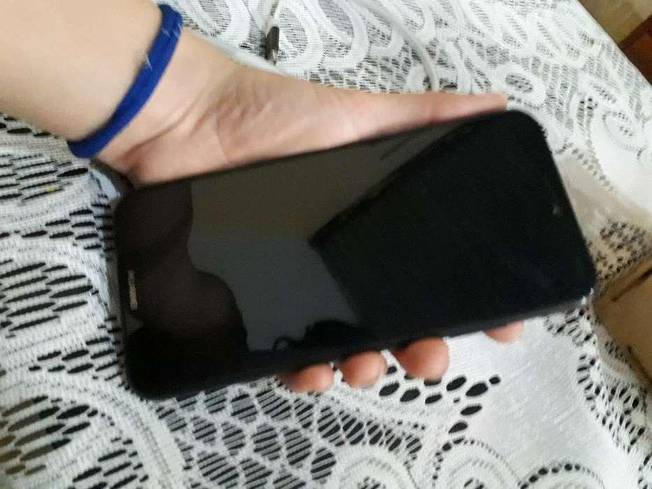 Se Vende Huawei P20lite