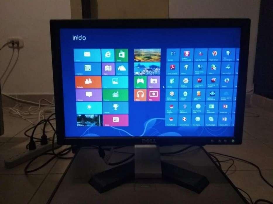 Computador Dell Optiflex 760
