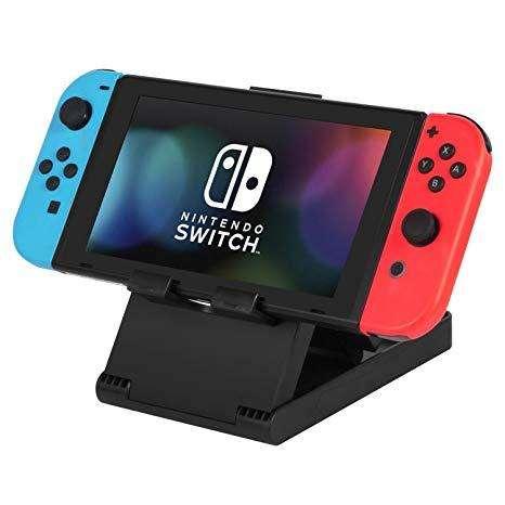 Soporte para Nintendo Swintch
