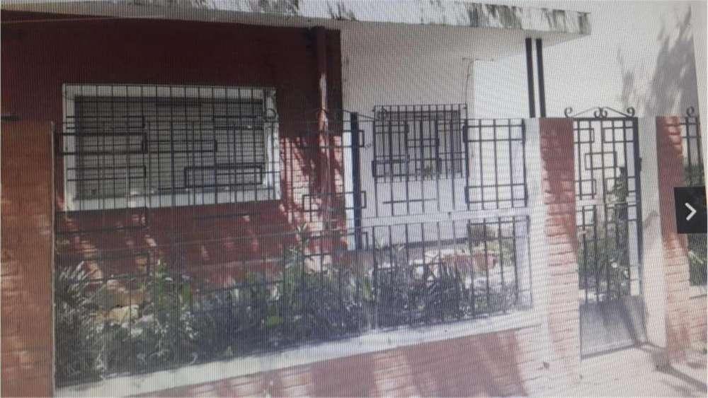 Laprida 3500 - 8.000 - Casa Alquiler