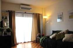 Departamento en Alquiler temporario en Palermo, Capital federal US 800
